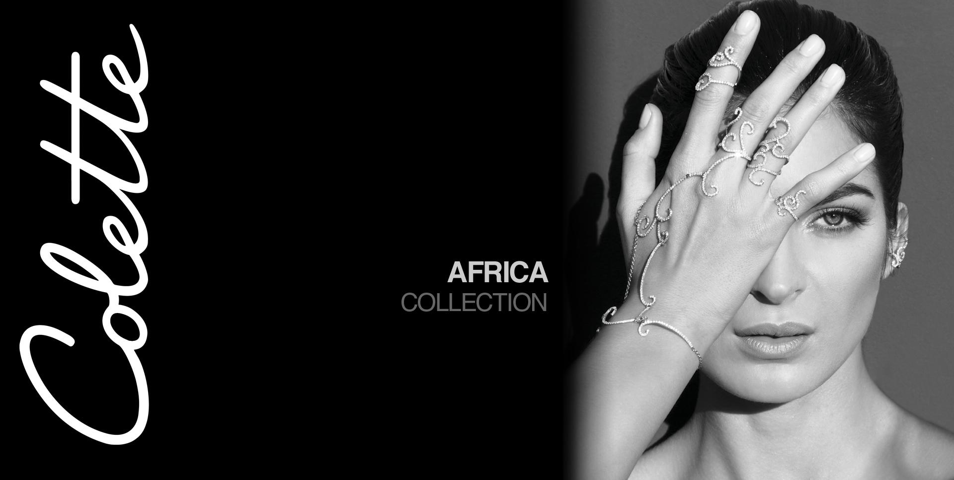 2 Africa